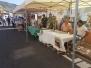 Día del Vecino 2017 - Las Toscas - Stand de Avite