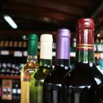 Cata comentada de vinos artesanales