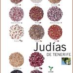 Vinos de Tegueste para acompañar las tapas de legumbres en el Mercadillo
