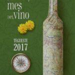 "Programa ""Abril Mes del Vino"""